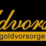 2019-09-17_Goldvorsorge_Logo_qb
