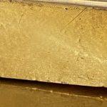 Goldbarren-Background-kl