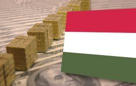 Goldreserven, Ungarn, Gold (Foto: Goldreporter)