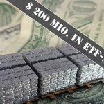 200-mio-Silber-ETF