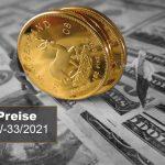 Gold-Preise-KW33-21