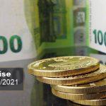 Goldmünzen-Preise-KW-34-21