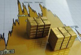 Gold, Goldpreis, Prognose (Foto: Goldreporter)