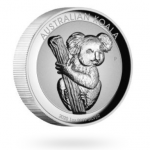 Silber-Koala-2020