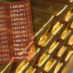 Gold-ETF-29.09.2021