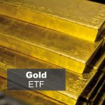 Gold-ETF-OeNB-Niesner