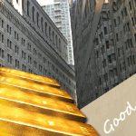 Gold-Fed-Vault.Bye