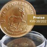 Gold-kaufen-24.09.21