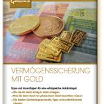 Gold-kaufen-Gratis-Report