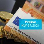Gold-kaufen-Münzen-17.09.21