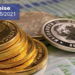 Goldmünzen-Preise-KW-35-21