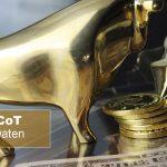 Goldpreis-CoT-31.08.21