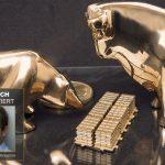 Goldreporter-Kolumne-09.09.21