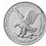 American-Eagle-Silbermünze-2021