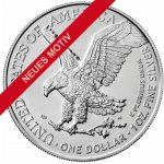 American-Eagle-Silbermünze-2021-neu