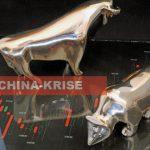 China-Krise-Goldpreis