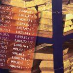 Gold-ETF-06.10.21-GLD