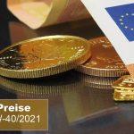 Gold-kaufen-KW-40-2021