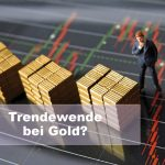 Goldpreis-CoT-28.09.21
