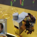 Goldreporter-Kolumne-07.10.21