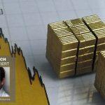 Goldreporter-Kolumne-13.10.21