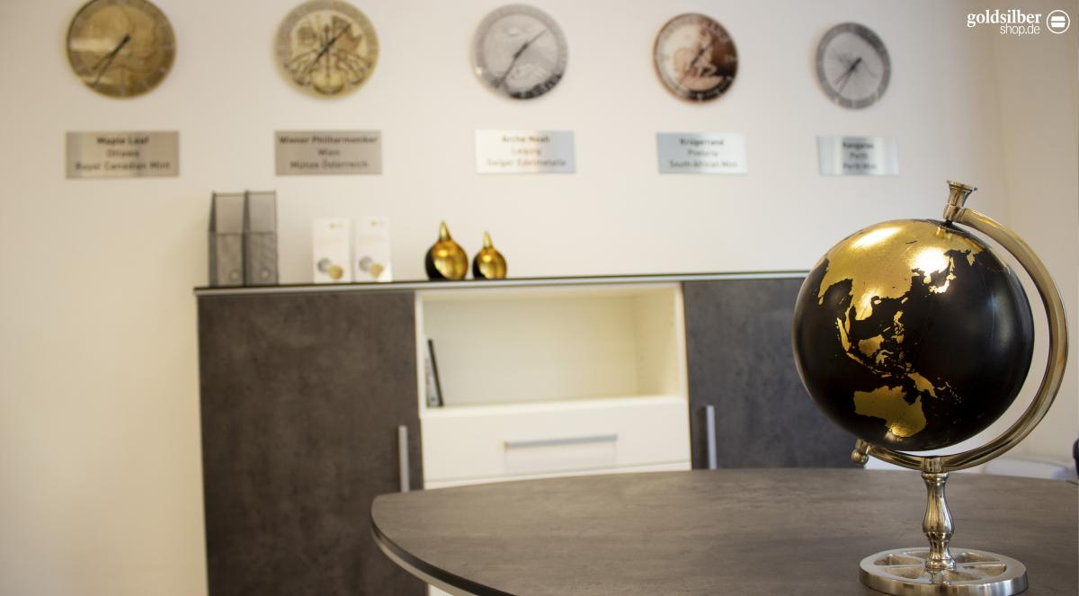 GoldSilberShop-Mainz-Beratung